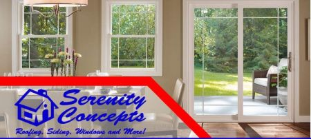 Home improvement by Serenity Concepts LLC