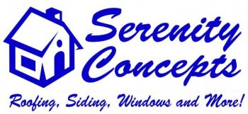 Serenity Concepts - General Contractor in Whitewater Wisconsin