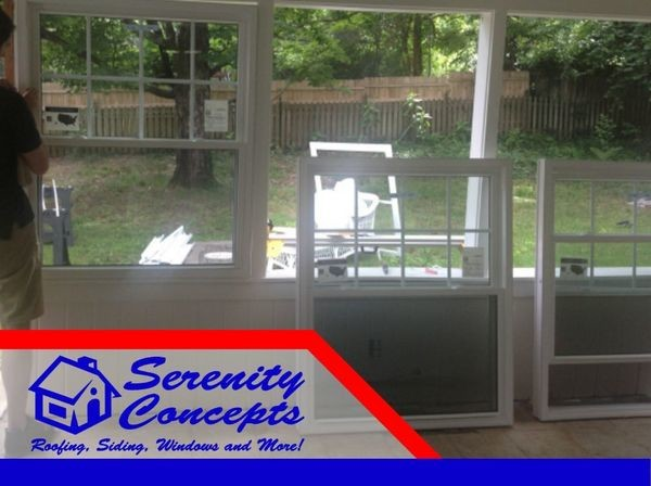 Replacement Windows in Whitewater, WI (1)
